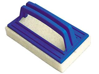 brosse de ligne d 39 eau mareva wash pour piscine sur march. Black Bedroom Furniture Sets. Home Design Ideas