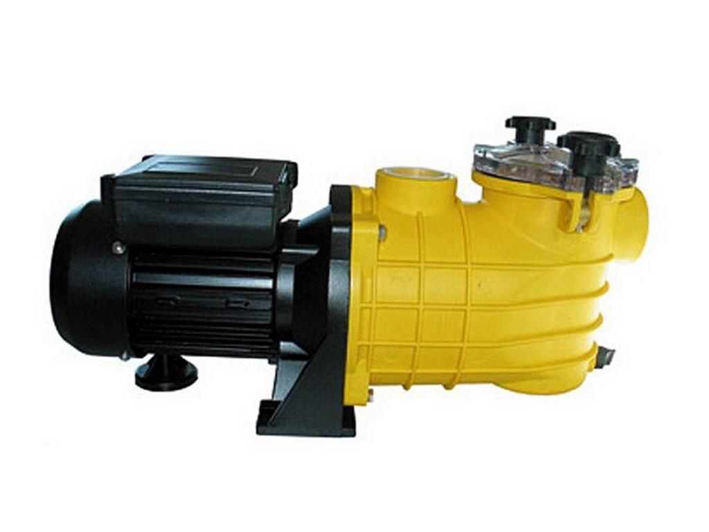 Pompe mareva premium 1 5cv mono sur for Pompe piscine stp 75 mono