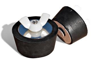 Achat accessoires d 39 hivernage mat riel piscine for Piscine en caoutchouc