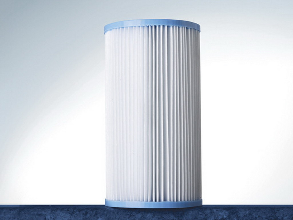 Cartouche filtrante gr ar86 17 3 x filtre piscine for Filtre piscine hors sol