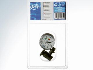 Manom tre filtration sable gr ar506 pour piscine hors sol sur march - Filtration sable piscine hors sol ...