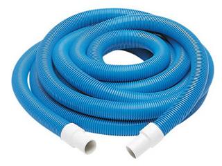 Filtration pour piscine hors sol marchedelapiscine for Tuyau pour filtration piscine hors sol
