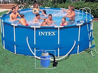 piscine tubulaire 1 20 m