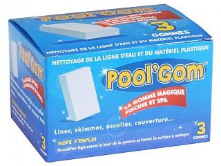 Robot de piscine marchedelapiscine for Aspirateur piscine 10m3