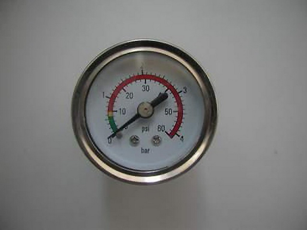 Manom tre intex pour filtration piscine hors sol sur - Filtration piscine hors sol intex ...