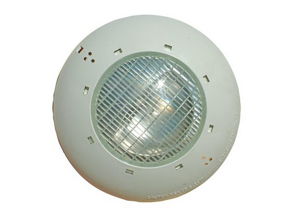 Projecteur halog ne 100w 300dpi sunbay pour kit hors bord for Kit hors bord piscine sunbay