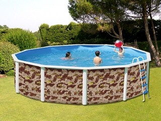 code promo piscine hors sol sodexo concours. Black Bedroom Furniture Sets. Home Design Ideas