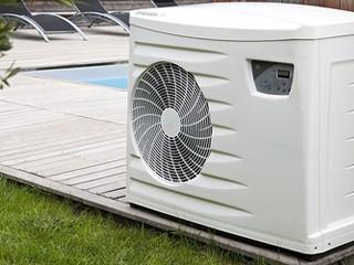 Pompe chaleur zodiac power first 15 tri toutes for Pompe a chaleur piscine 6kw
