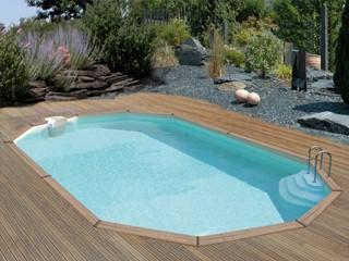 piscine bois 06