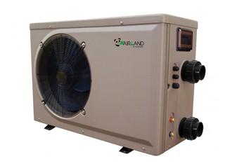Pompe chaleur fairland ph65ls tri 17kw pour piscine for Pompe a chaleur piscine 17kw