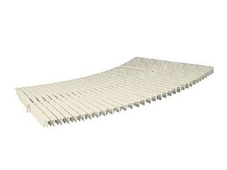 module flexible aquareva 690 x 295 x 24mm sable pour. Black Bedroom Furniture Sets. Home Design Ideas