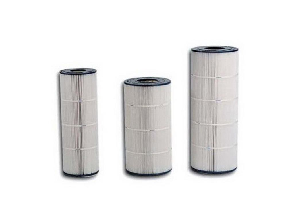 Hayward Cartouche filtrante de rechange pour filtre c0751 cx0760re