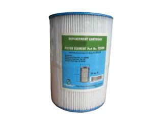 cartouche filtrante aladdin compatible avec filtre piscine hayward c500 sur march. Black Bedroom Furniture Sets. Home Design Ideas