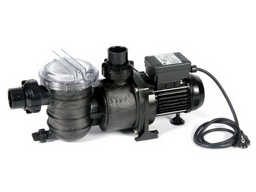 Pompe filtration piscine sta rite swimmey 7m3 h for Pompe piscine stp 75 mono