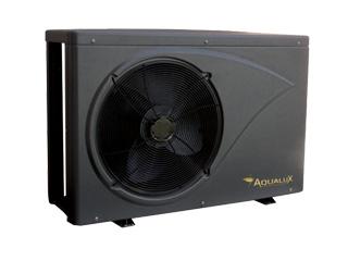 pompe chaleur aqualux vesuvio r versible 28kw tri pour piscine jusqu 39 120m 1 cadeau offert. Black Bedroom Furniture Sets. Home Design Ideas