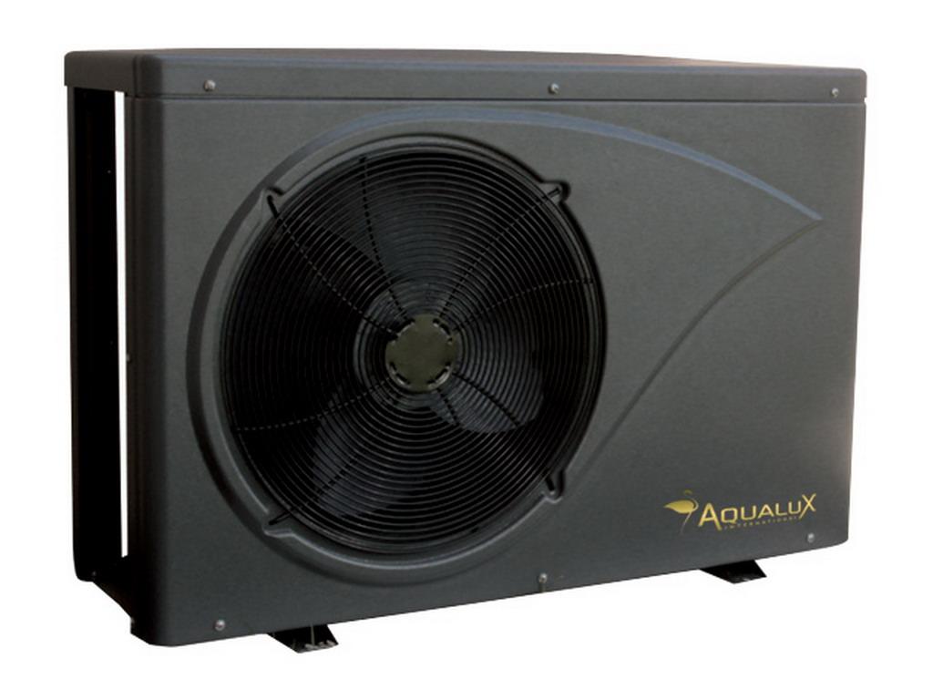 pompe chaleur aqualux vesuvio r versible 33kw tri pour piscine jusqu 39 150m 1 cadeau offert. Black Bedroom Furniture Sets. Home Design Ideas