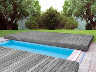 achat terrasse mobile de s curit mat riel piscine march. Black Bedroom Furniture Sets. Home Design Ideas