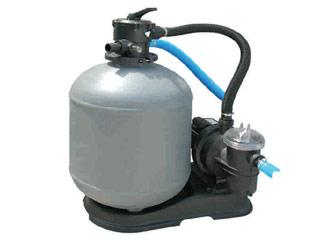 Filtration pour piscine hors sol marchedelapiscine for Fonctionnement filtration piscine hors sol