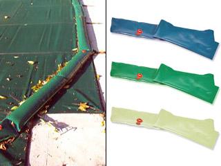 Achat accessoires pi ces mat riel piscine for Accessoire pour hivernage piscine