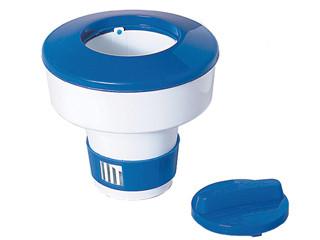 Robot de piscine marchedelapiscine - Dosage chlore piscine intex ...