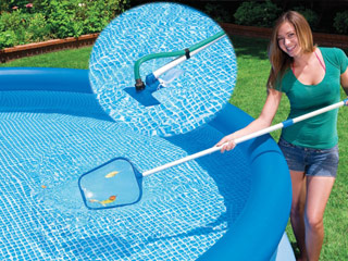 robot de piscine marchedelapiscine. Black Bedroom Furniture Sets. Home Design Ideas