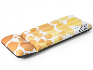 Matelas gonflable Bestway LOUNGE 183 x 71cm 1 place