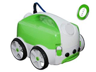 bonne affaire robot piscine lectrique water clean sol pro reconditionn sur march. Black Bedroom Furniture Sets. Home Design Ideas