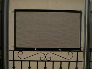 Achat Protection Fenêtre Matériel Piscine Marchédelapiscinecom