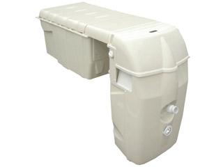 Achat bloc de filtration mat riel piscine for Materiel filtration piscine