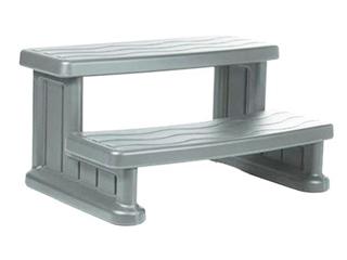 achat accessoires et pi ces mat riel piscine. Black Bedroom Furniture Sets. Home Design Ideas