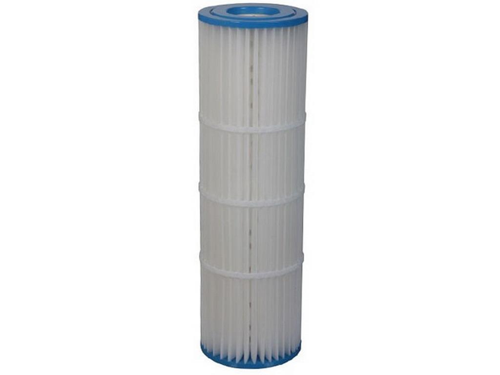 Cartouche filtrante pentair pour filtre piscine clean - Cartouche filtre piscine magiline ...