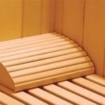 Accessoires sauna