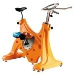 Vélos aquabike