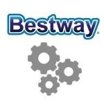 Pièces détachées Bestway