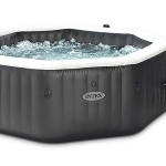 Spa Intex PureSpa