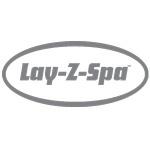 Spa Lay-Z-Spa Bestway
