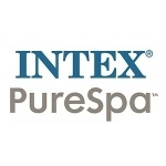 Spa Purespa Intex