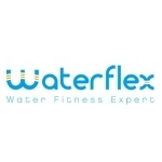 Aquagym Waterflex