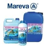 Produits Maréva
