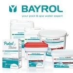Produits Bayrol