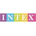 Jeux gonflables Intex
