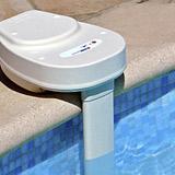 Kit piscine enterree AQUALUX acier ovale 7x3.50x1.50m - Conseils pour monter les kits piscines enterrées Acier Aqualux