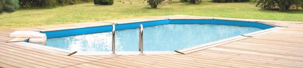 piscine bois jawa sunbay