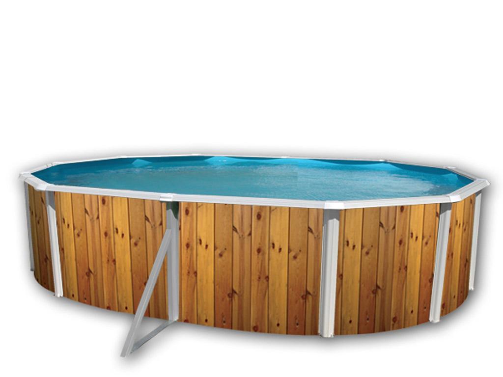 Piscine acier indiana for Cash piscine nebraska