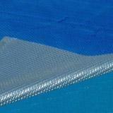 Kit piscine hors-sol acier Toi LUNA OVALADA ovale 5.50 x 3.66 x 1.20m laque blanc - Kit piscine complet Toi LUNA OVALADA