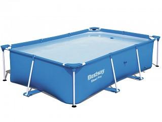 piscine tubulaire 2 59 x 1 70 x 0 61 m