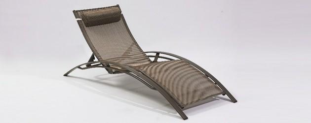 Caracteristiques Et Avantages De La Chaise Longue Design