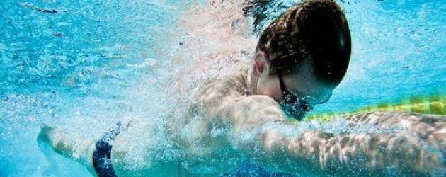 Nage a contre courant Speck BADU JET ACTIVE hors-bord 20m3/h piscine enterree - Caractéristiques nage à contre-courant Speck BADU