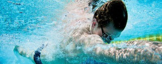 Nage a contre courant Speck BADU JET PERLA hors-bord 40m3/h tri piscine enterree - Caractéristiques nage à contre-courant Speck BADU