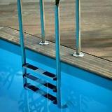 Piscine hors-sol bois ProSwell WEVA OCTO 530 H133cm - Piscine bois ProSwell WEVA Complète et prête pour nager